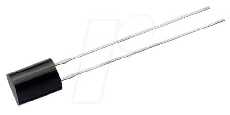 laser diode reichelt sfh 205 fa photodiode 60 194 194 181 a 740 1100 194 nm at reichelt elektronik