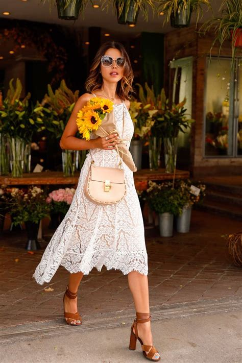 Chesyl Line Casual Sandals 25 best ideas about dress and heels on floral