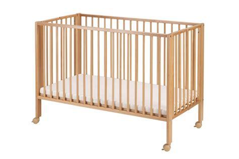 matratze zum rollen babybett mit rollen preisvergleich die besten angebote