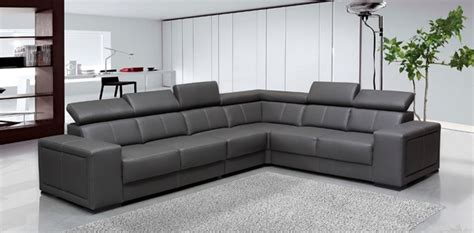 how to take care of leather furniture how to take care of leather sofa sofa brownsvilleclaimhelp