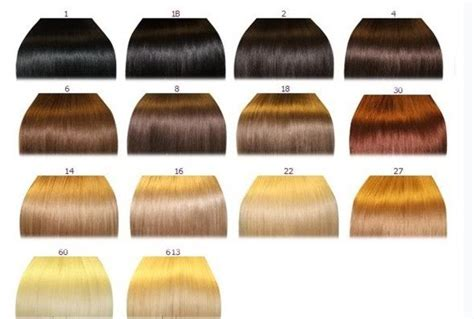 color 4 weave buy remy human hair supplies remy extensions