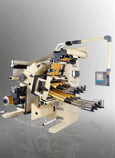 design for manufacturing of variable microgeometry cutting tools berhalter ag boundless individuality machines