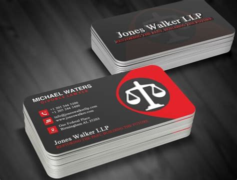 lawyer business card template psd free lawyer business card template psd titanui