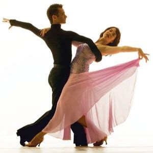 swing waltz dance steps foxtrot dance classes in india urbanpro com
