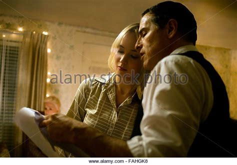 biographical drama film joy mangano stock photos joy mangano stock images alamy