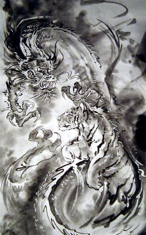 dragon art of asia 2012 year of the dragon november 2011