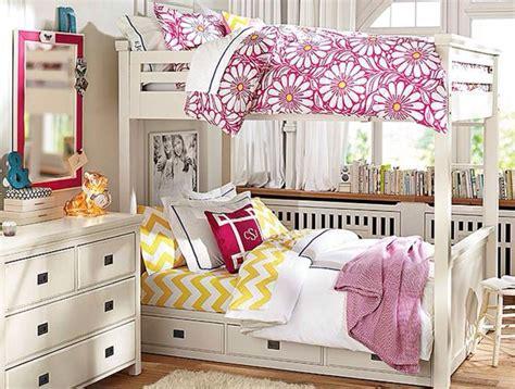 pb teen girls bedroom my dream house pinterest pb teen girls bedroom home ideas pinterest pb teen