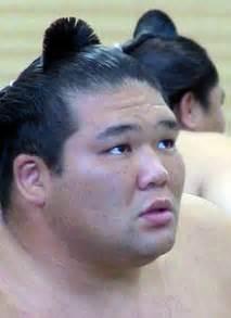 haircot wikapedi chonmage wikipedia