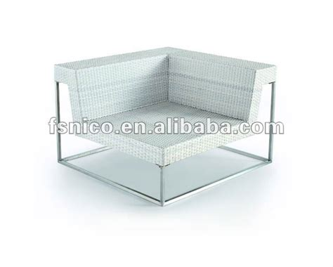 Metal Sofa Set Designs by Metal Sofa Set Garden Furniture Design Buy Metal Garden
