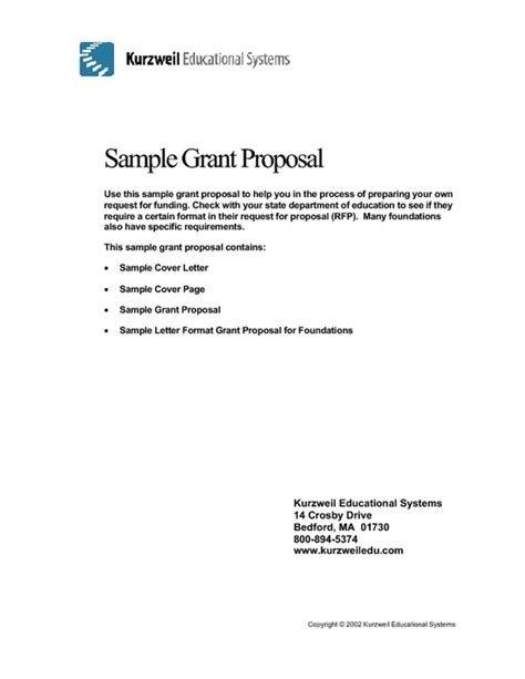 Grant Cover Letter Sle by Doc 8001035 Cover Letter For Grant Phd Cover Letter Sle Bizdoska
