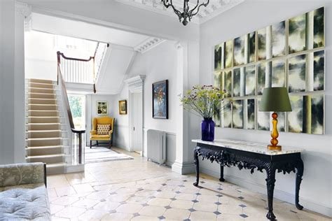 unclebuck co uk blue and white tiles tile ideas houseandgarden co uk