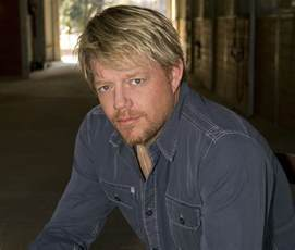 Pat Green Pat Green Reflects On Career And Talks New Single