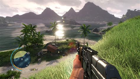 Pc Far Cry 3 far cry 3 free crohasit pc for