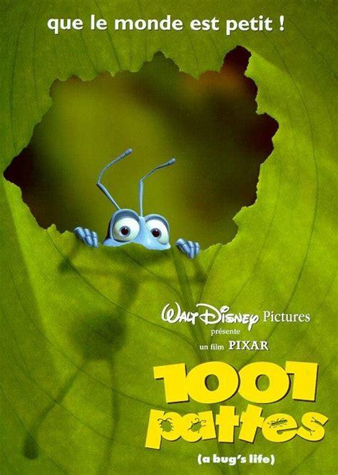 Pixar Le by Pixar And Plagiarism Pixar Planet Fr