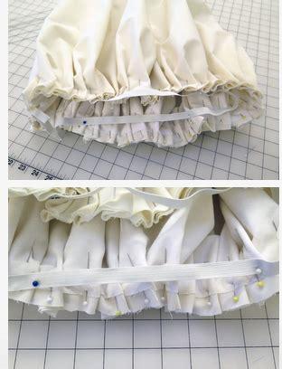 Triluminos Dress fiber optic dress design15 chic