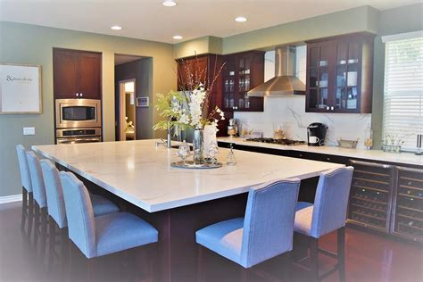 Kitchen Cabinets San Marcos Ca by Custom Kitchen Cabinets San Marcos Ca Digitalstudiosweb