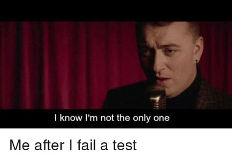 i m not the only one by the black keys guitar tab i know i m not the only one me after i fail a test fail