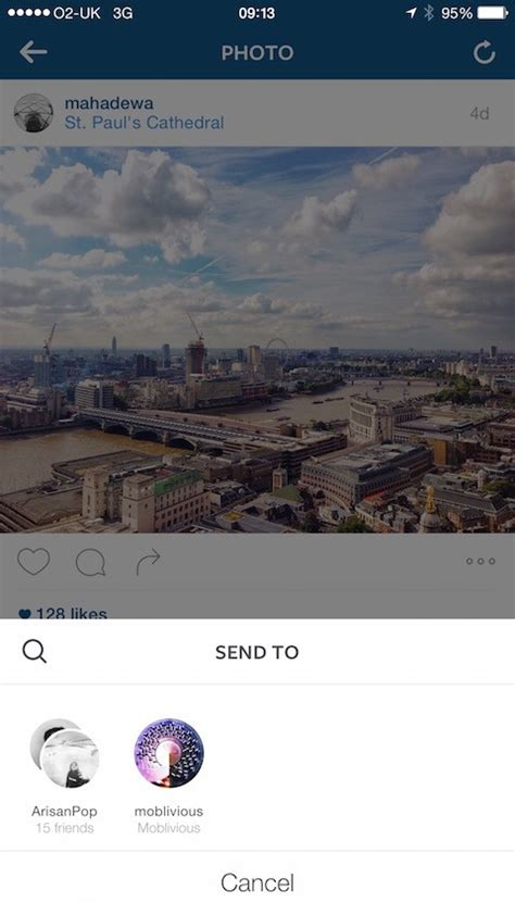 design stuff group instagram how to send direct message or create a group chat in