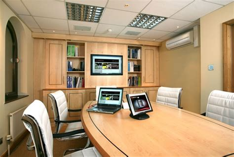 that provide room and board contemporarycontract furniture from a1 furniture