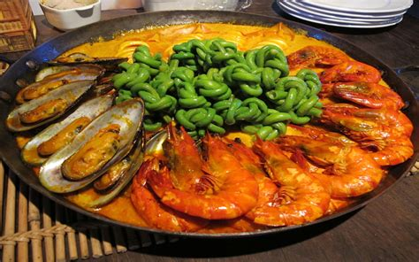 cuisine philippine bale dutung home of food at its finest