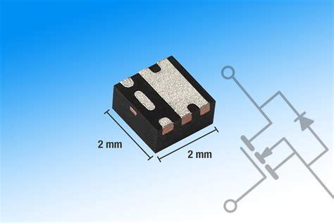vishay inductor loss vishay inductor loss 28 images vishay manufacturer of discrete semiconductors and passive