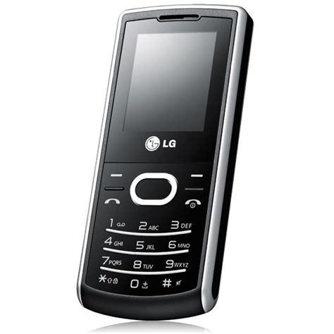 Handphone Lg P920 lg a140 spesifikasi
