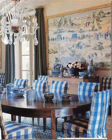 Dining Room Rugs Blue 18 Most Gorgeous Dining Rooms With Decorative Rugs