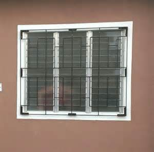Home Windows Grill Design window grill design pictures for homes home and