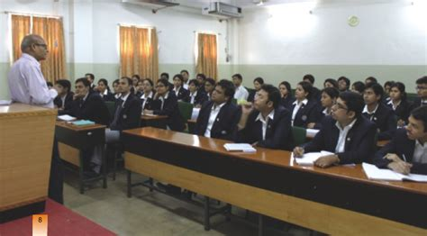 Social Welfare And Mba by Indian Institute Of Social Welfare And Business Management