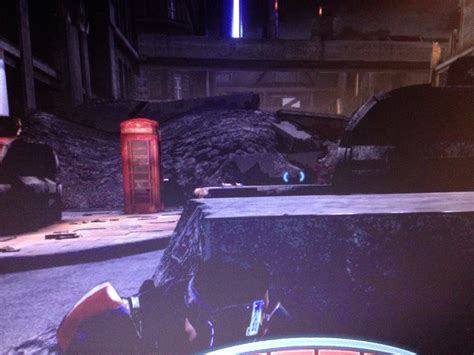 A Place Spoilers Reddit For A That Takes Place In 2186 I Find It That These Exist On Earth Mass Effect 3