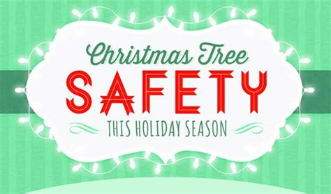 a guide to christmas tree safety safewise