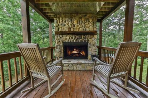 Mysty Mountain Cabin by Mountain View Cabin Mountain Blue Sky Cabin Rentals