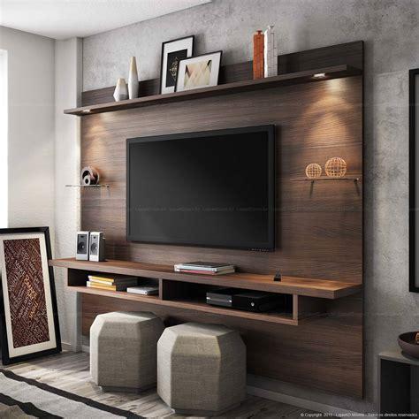 casa tv painel para tv painel tv sala quarto