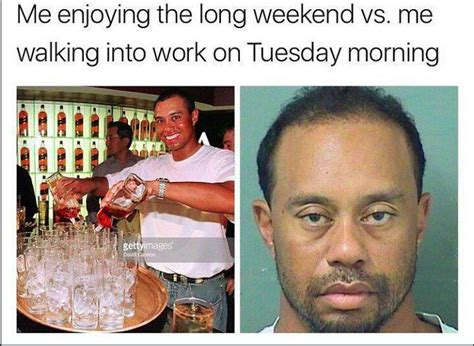 tuesday meme tuesday memes the best memes for the worst day of the week