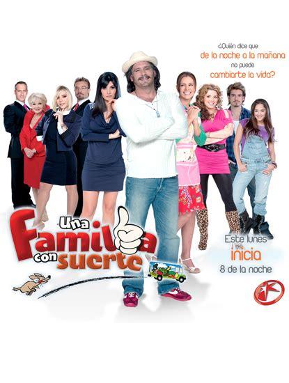 un da con suerte una familia con suerte images una familia con suerte wallpaper and background photos 29249010
