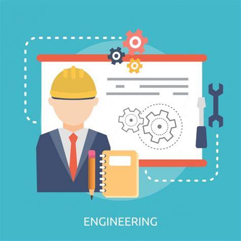 hse engineering graphics design dise 241 o de fondo de ingenier 237 a descargar vectores gratis