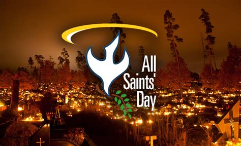 wallpaper day all saints day wallpapers hd