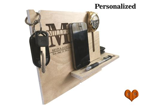 personalized unique men s gift gift ideas for men by