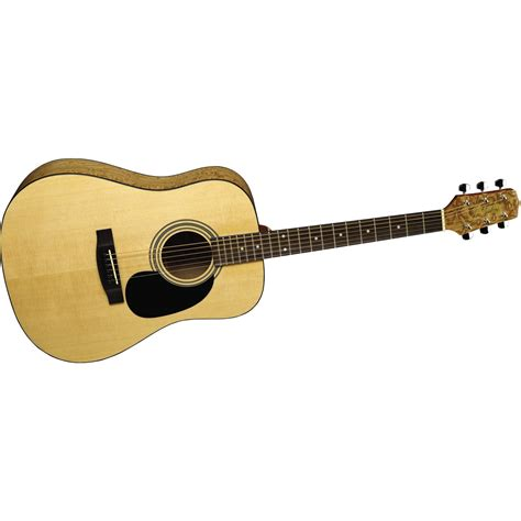 Quilted Maple Guitar by S35q Quilted Maple Dreadnought Acoustic Guitar