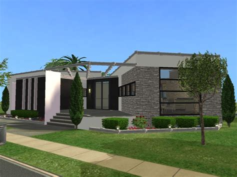 grand designs suffolk eco house the sims 3 house designs modern villa house design