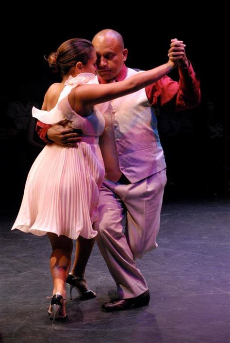 new orleans swing dance festival swing dance lessons new orleans 28 images lindy hop