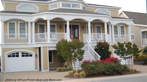 beach front house designs beach houses coastal houses front porch pictures porch plans