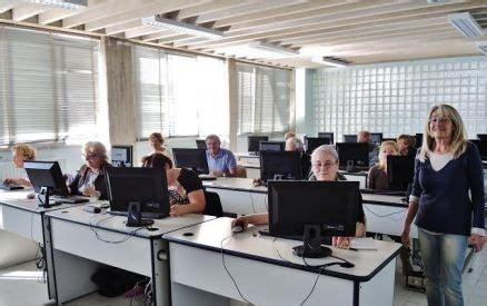 ufficio vertenze cisl brescia archivio notizie universit 224 ysei cisl brescia