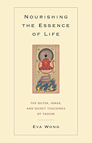 the essence of tao kuan yin religionfacts