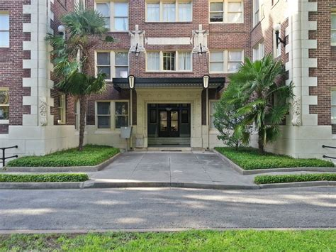 Apartments Downtown San Antonio Downtown San Antonio Historic 2 Bed Apartment