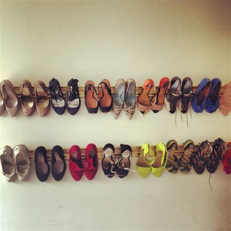 Crown Moulding Shoe Rack by 1000 Images About Closet On Vintage