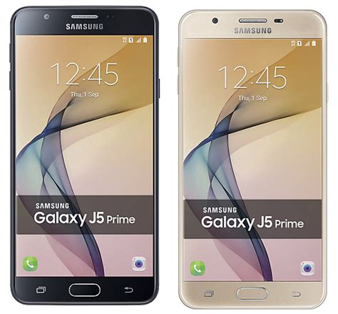 Samsung J5 Dan Samsung Prime samsung galaxy j5 prime lte sm g570m gsm factory unlocked android 5 0 quot 13mp ebay