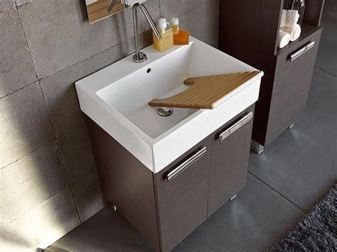 lavella per lavanderia mobili lavelli lavabo in ceramica per lavanderia