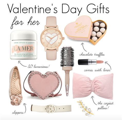 the best valentines day gifts for her happy the best valentine s day gifts for him her