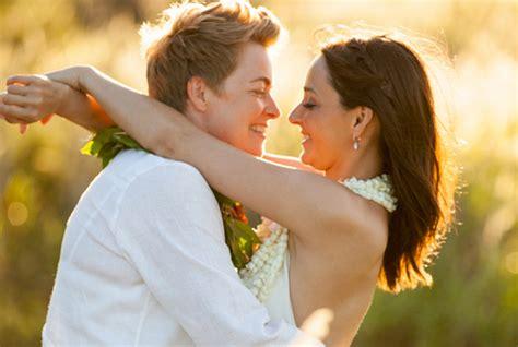 are nikki and mark still married 2016 nikki and mark still married newhairstylesformen2014 com